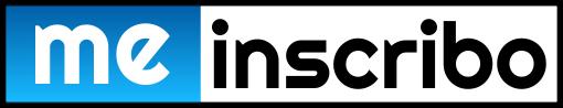 MeInscribo.com